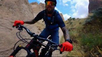 GoPro HERO8 TV Spot, 'Peak Location' - Thumbnail 6