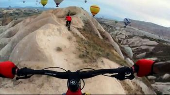 GoPro HERO8 TV Spot, 'Peak Location' - Thumbnail 7