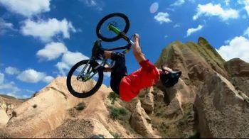 GoPro HERO8 TV Spot, 'Peak Location' - Thumbnail 8