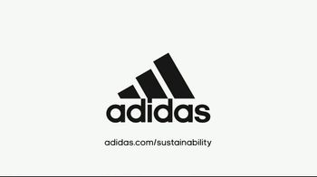 adidas TV Spot, 'Sustainability: Football Cleats' - Thumbnail 9