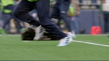 adidas TV Spot, 'Sustainability: Football Cleats' - Thumbnail 5