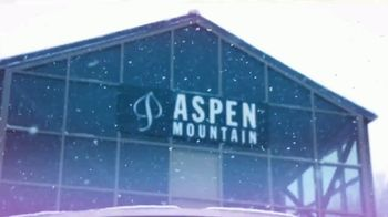 X Games Aspen TV Spot, 'The Mountains are Calling'