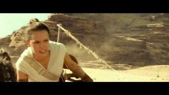 Star Wars: The Rise of Skywalker - Alternate Trailer 107