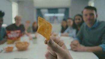 Cheez-It Snap'd TV Spot, 'Taste Test' - Thumbnail 3