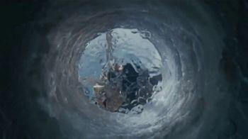 2020 Lincoln Aviator TV Spot, 'Warm Escape' Featuring Matthew McConaughey [T1] - Thumbnail 4
