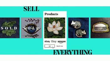 Websites + Marketing thumbnail