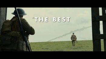 1917 - Alternate Trailer 22