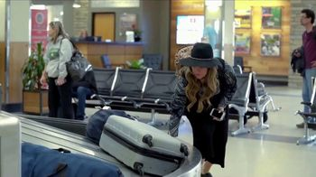 Allegiant TV Spot, 'Spies in Disguise: Pittsburgh to West Palm Beach' - Thumbnail 5