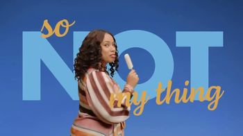 Nutrisystem Personal Plans TV Spot, 'You Get to Be You' - 485 commercial airings