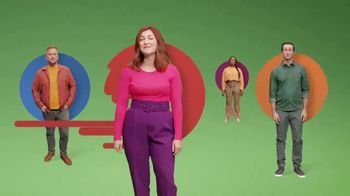 Nutrisystem Personal Plans TV Spot, 'You Get to Be You' - Thumbnail 1