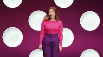 Nutrisystem Personal Plans TV Spot, 'You Get to Be You' - Thumbnail 3