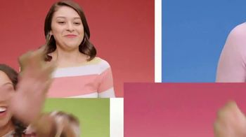 Nutrisystem Personal Plans TV Spot, 'You Get to Be You' - Thumbnail 4