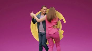 Nutrisystem Personal Plans TV Spot, 'You Get to Be You' - Thumbnail 7