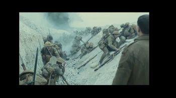 1917 - Alternate Trailer 23