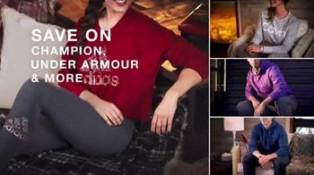 After Christmas Sale: Incredible Deals: Apparel, Sheets and Underwear thumbnail