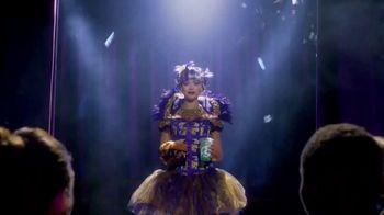 Taco Bell $5 Chalupa Box TV Spot, 'Big Show' - Thumbnail 2