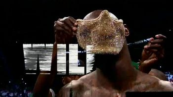 Premier Boxing Champions TV Spot, 'Wilder vs. Fury II'