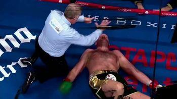 Premier Boxing Champions TV Spot, 'Wilder vs. Fury II' - Thumbnail 3