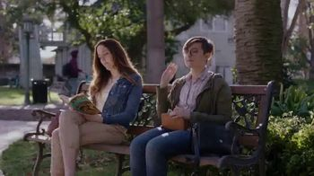San Diego County Credit Union (SDCCU) TV Spot, 'Stop Feeding the Bankers' - Thumbnail 1