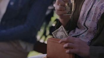 San Diego County Credit Union (SDCCU) TV Spot, 'Stop Feeding the Bankers' - Thumbnail 2