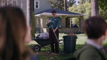 San Diego County Credit Union (SDCCU) TV Spot, 'Stop Feeding the Bankers' - Thumbnail 8