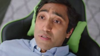 Office Depot & OfficeMax TV Spot, 'Worry-Free: One Hour Pickup' - Thumbnail 1