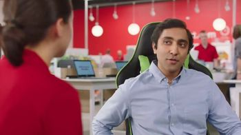Office Depot & OfficeMax TV Spot, 'Worry-Free: One Hour Pickup'