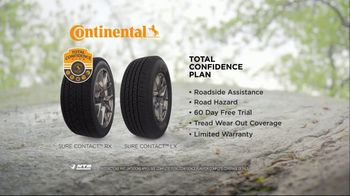 Buy Three Get One Free: Continental thumbnail
