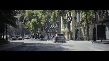 Mazda Season of Inspiration TV Spot, 'What If' [T2] - Thumbnail 6