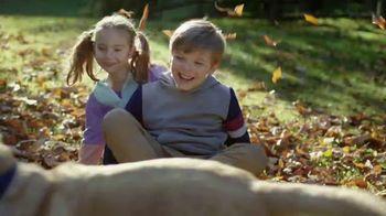 Blue Buffalo TV Spot, 'Holiday Season' - Thumbnail 3