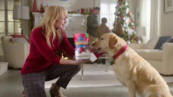 Blue Buffalo TV Spot, 'Holiday Season' - Thumbnail 6