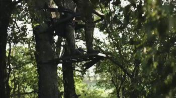 Summit Tree Stands TV Spot, 'Viper: Next Level' - Thumbnail 1