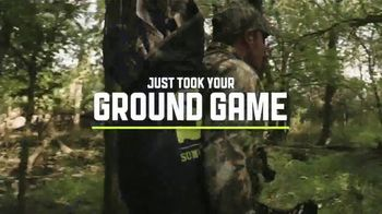 Summit Tree Stands TV Spot, 'Viper: Next Level' - Thumbnail 2