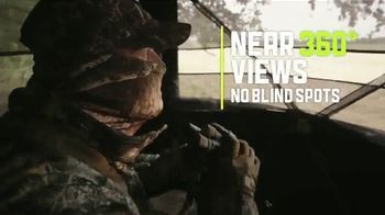 Summit Tree Stands TV Spot, 'Viper: Next Level' - Thumbnail 7