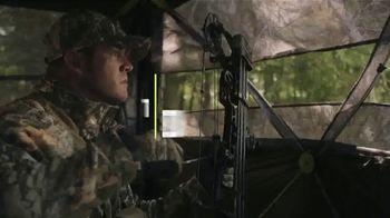 Summit Tree Stands TV Spot, 'Viper: Next Level' - Thumbnail 8