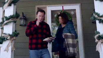 Food Lion, LLC TV Spot, 'Family' - Thumbnail 3