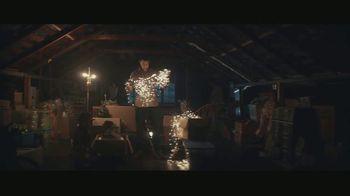 Season of Audi Sales Event TV Spot, 'The Web' [T1] - Thumbnail 1
