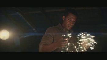 Season of Audi Sales Event TV Spot, 'The Web' [T1] - Thumbnail 2
