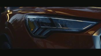 Season of Audi Sales Event TV Spot, 'The Web' [T1] - Thumbnail 4