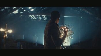 Season of Audi Sales Event TV Spot, \'The Web\' [T1]