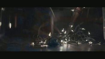 Season of Audi Sales Event TV Spot, 'The Web' [T1] - Thumbnail 6