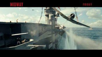 Midway - Alternate Trailer 17