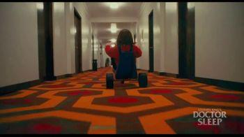 Doctor Sleep - Alternate Trailer 59