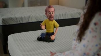 Bob's Discount Furniture TV Spot, 'The Bob Look' - Thumbnail 6