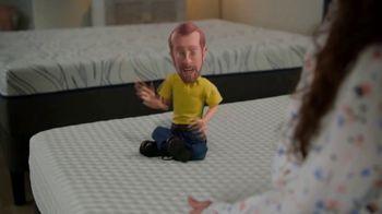 Bob's Discount Furniture TV Spot, 'The Bob Look' - Thumbnail 7