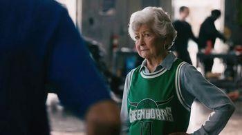 Maaco TV Spot, 'Greenhorns Lose' - Thumbnail 2