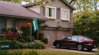 Maaco TV Spot, 'Greenhorns Lose' - Thumbnail 3