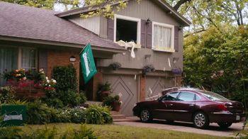 Maaco TV Spot, 'Greenhorns Lose' - Thumbnail 4