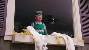 Maaco TV Spot, 'Greenhorns Lose' - Thumbnail 5