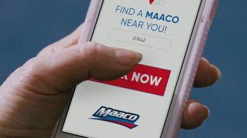 Maaco TV Spot, 'Greenhorns Lose' - Thumbnail 8